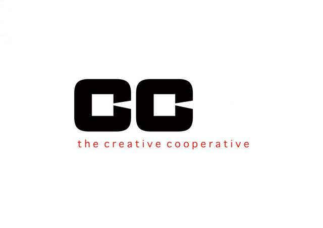 CC-The_Creative_Cooperative